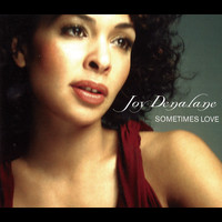 Joy Denalane - Sometimes Love