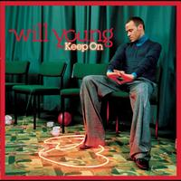 Will Young - Keep On