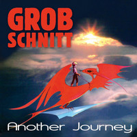 Grobschnitt - Another Journey