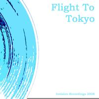 Osictone - Flight To Tokyo