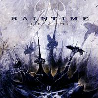 Raintime - Flies & Lies