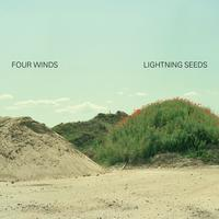 Lightning Seeds - Four Winds