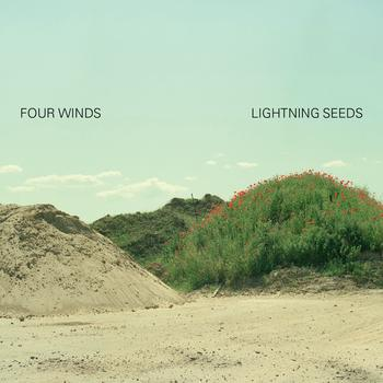Lightning Seeds - Four Winds (Digital Version)