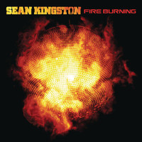 Sean Kingston - Fire Burning