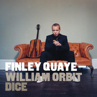 Finley Quaye - Dice (Radio Edit)