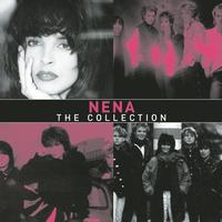 Nena - The Collection