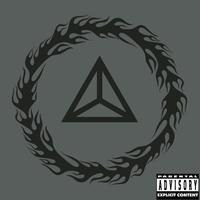 Mudvayne - The End Of All Things To Come (Explicit)
