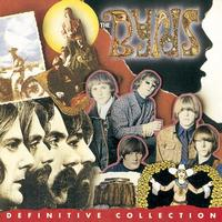 The Byrds - The Collection