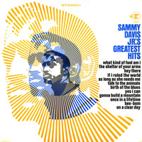 Sammy Davis Jr. - Sammy Davis Jr.'s Greatest Hits