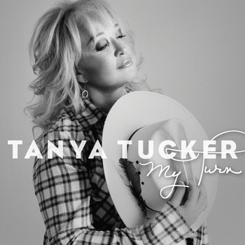 Tanya Tucker - Loves Gonna Live Here [with Jim Lauderdale]