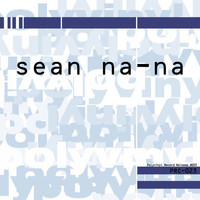 Sean Na Na - ...and His Baby Blue
