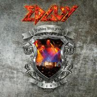 EDGUY - Fucking With Fire - Live (Explicit)