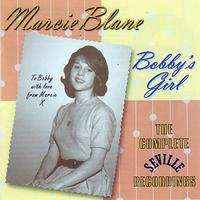 Marcie Blane - Bobby's Girl - The Complete Seville Recordings