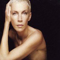 Annie Lennox - Dance Vault Mixes - Pavement Cracks