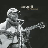 Lauryn Hill - Mr. Intentional
