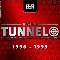 Various Artists - Best Of Tunnel 1996-1999 (Download Edition)