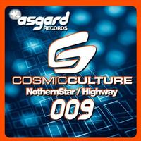 Cosmic Culture - Northern Star Highway