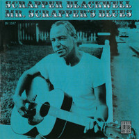 Scrapper Blackwell - Mr. Scrapper's Blues