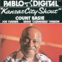 Count Basie - Kansas City Shout