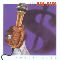 The Bar-Kays - Money Talks