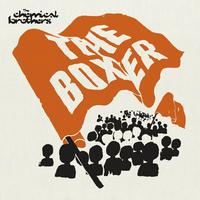 The Chemical Brothers - The Boxer