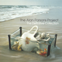 The Alan Parsons Project - The Definitive Collection (Digitally Remastered, 1997)