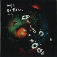 ANJA GARBAREK - Balloon Mood