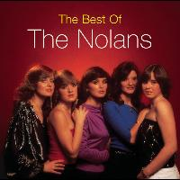 The Nolans - The Best Of