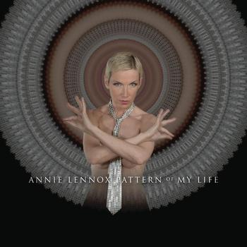Annie Lennox - Pattern Of My Life (Edited Version)