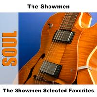 The Showmen - The Showmen Selected Favorites