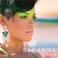 Rihanna - Rehab (International)