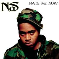 Nas - Hate Me Now (Explicit)