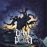 The Devil Wears Prada - With Roots Above And Branches Below (Standard Edition)