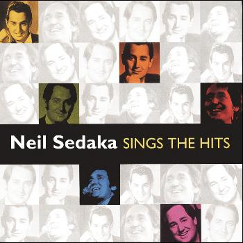 Neil Sedaka - Neil Sedaka Sings The Hits