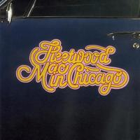 Fleetwood Mac - In Chicago