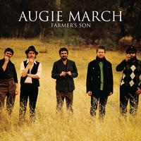 Augie March - Farmer's Son