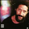 Don't Ask by Sonny Rollins
