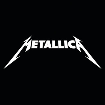Metallica - The Metallica Collection (Explicit)