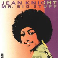 Jean Knight - Mr. Big Stuff (Remastered)