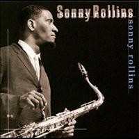 Sonny Rollins - Jazz Showcase