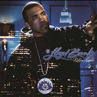Lloyd Banks - Rotten Apple (Edited Version)