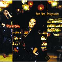 Dee Dee Bridgewater - This is New (Reissue)
