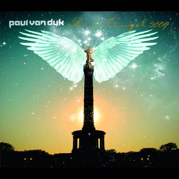 Paul Van Dyk - For An Angel 2009