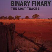 Binary Finary - The Lost Tracks