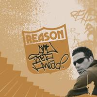 Reason - One Step Ahead (Explicit)