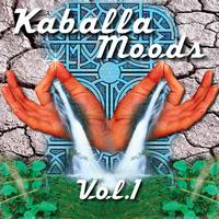 Various Artists - Kaballa Moods Vol.1