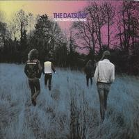 The Datsuns - Outta Sight/Outta Mind