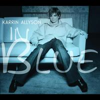 Karrin Allyson - In Blue