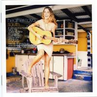Heather Nova - South