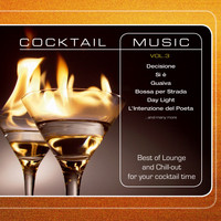 Various Artists - Cocktail Music 3